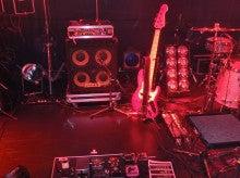 $Bassist BOH...Blog BASS道