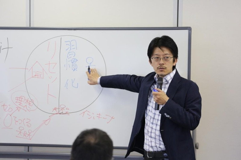 札幌じゅん先生のPMAでいこう~!