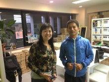 スライスマスター・ゴトウのテニスブログ