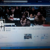 J-ARMフェイスページの画像