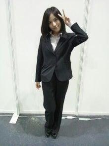 NMB48オフィシャルブログpowered by Ameba-20130520_103641.jpg