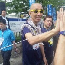 ぎふ清流マラソン 2…