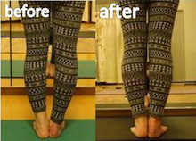 $横浜の美脚専門ピラティスサロン「美脚・美姿勢エイジレスボディ」