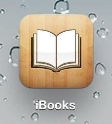 pdf ibooksで開く 表示されない