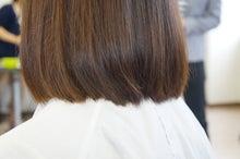 ベリーの独り言・・・Hair&Face Verry