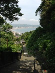 キシマナミ official blog 「少年Days」