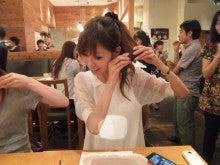 佐藤里香のブログ-DSCF0252.jpg