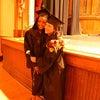 アメリカの卒業式③ 完結編の画像
