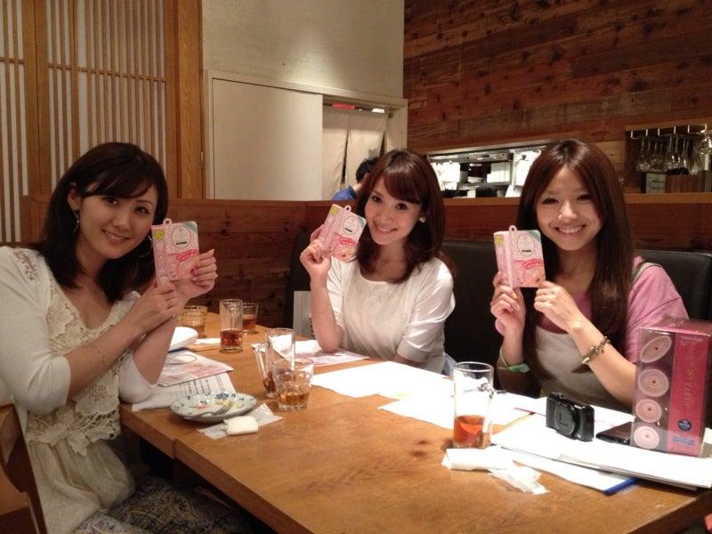 高木綾美オフィシャルブログ「Ayami's Diary」Powered by Ameba-1369187971143.jpg