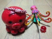 Octopus Trap 【別宅】-130522_1843~01.jpg