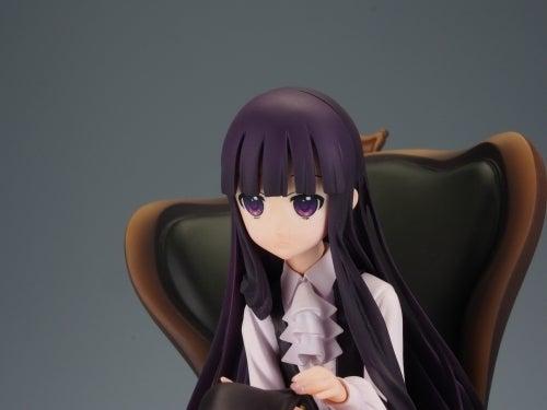 でじたみんさんのブログ ~おもちゃ・ホビー・美少女フィギュア・プラモデルetc 最新情報~