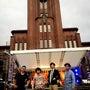 ありがとう東京大学。…