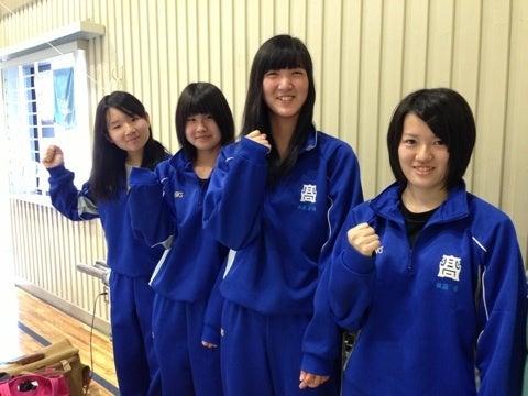 青森県立青森北高等学校 - JapaneseClass.jp