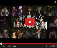 http://stat.ameba.jp/user_images/20130523/13/luv-pikake-7/0b/c6/p/t02200188_0409035012549260085.png