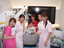 吉野歯科医院 埼玉歯周病インプラントセンター (川口市)