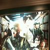 『図書館戦争』を観てきましたの画像