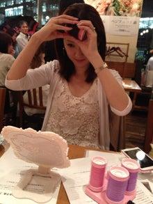 高木綾美オフィシャルブログ「Ayami's Diary」Powered by Ameba-1369271232251.jpg