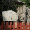鶴岡八幡宮。の画像