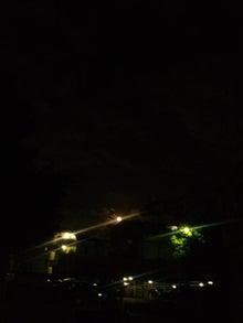 太陽族花男のオフィシャルブログ「太陽族★花男のはなたれ日記」powered byアメブロ-IMG02225.jpg