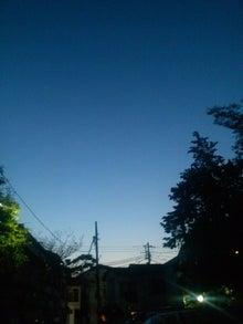 太陽族花男のオフィシャルブログ「太陽族★花男のはなたれ日記」powered byアメブロ-IMG02228.jpg