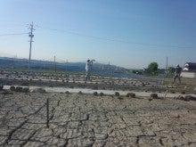 認定農業法人岡山ライスファームの日報的だよブログ-IMG_20130524_170140.jpg