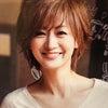 アラフォーメンテに走る~久しぶりに美容院で富岡さん風~笑~そしてアナスタシアへ♪の画像