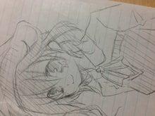 羽乃春衣 Official blog-image.jpeg