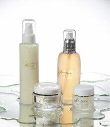 $アクア澪月晃(MITSUKO)在宅介護&在宅ビジネス美肌商品開発の道。