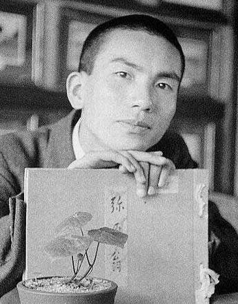 尾張将悟 尾張名古屋のブログ 「八若丸記」新美南吉 生誕100年 愛知県半田市出身の童話作家