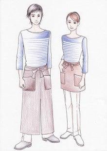$acoの宝箱《artisan-clothing》           ~他にはないものを作るために~-IMG_4639.jpg