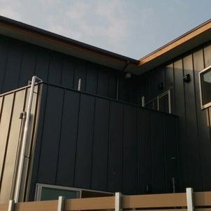 (・∀・)太陽光発電教室の画像