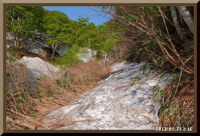ロフトで綴る山と山スキー-0525_0741