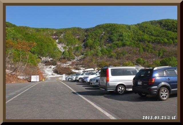 ロフトで綴る山と山スキー-0525_0719