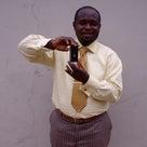 【アフリカという普通の市場】モリンガ・プロジェクトの記事より