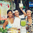 モリンガ東南アジアは気温も熱いが、モリンガも熱い!の記事より