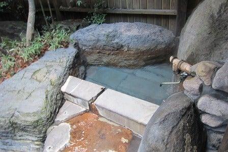 福岡から単身赴任中、宗像蔵の温泉・グルメ旅&子育て-四つ葉