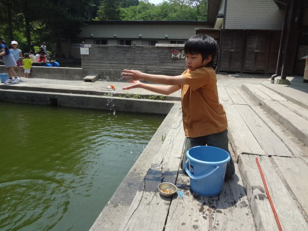 釣り名人03