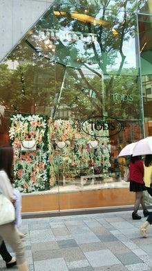 オカメインコのももちゃんと花教室と旅日記-DSC_0299.JPG