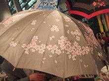 佐藤里香のブログ-DSCF0294.jpg