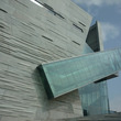 Perot Muse…