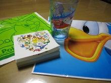 $自分を大切にできる育自講座 福岡 カウンセリング セミナー 育児 心理テスト 木の絵-感動の贈り物 ポケモン カーズ