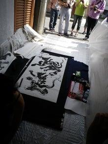 新大阪・西中島南方にある猫カフェ♪「猫の箱」のブログへようこそ!