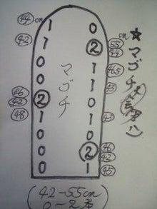 かずちんの釣りばか日誌-東京 南六郷 釣り船 ミナ.jpg