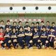 関東大学リーグ 開幕…