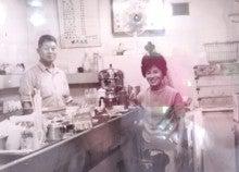香港 女優 ユーミン