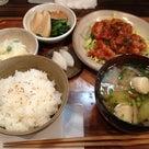 武庫之荘 カフェ食堂 ナカムラの記事より