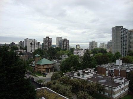 i Canada☆ベテランカウンセラーのいるバンクーバー無料現地留学エージェントのブログ-May 27'13 i Canada