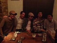 Bar&Lounge 73