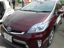 大洲自動車教習所のブログ