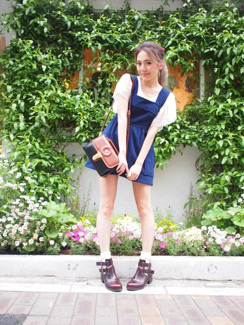 yamiboard tumblr 18 佐々木彩乃オフィシャルブログ Powered by Ameba